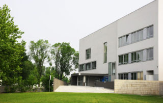 Consorzio Universitario di Pordenone