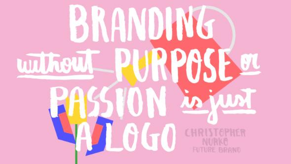 Corso Brand Design Consortium Service