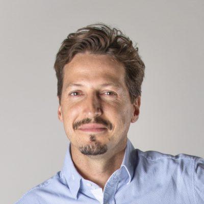 Daniele Baron Toaldo Consortium Service