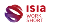 ISIA WorkShort