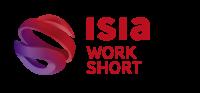 ISIA WorkShort