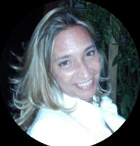 Simona Staiz - Consortium Service