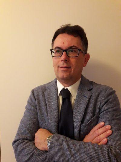 Fabrizio Rondo Consortium Service