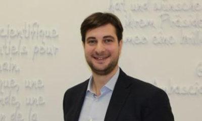 Marco Olivotto Consortium Service