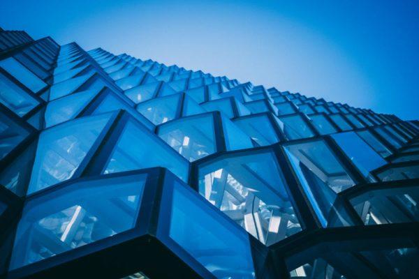 Corso Azure Data Factory Consortium Service